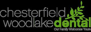 Chesterfield Woodlake Dental